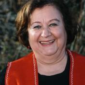 Marina Ituarte