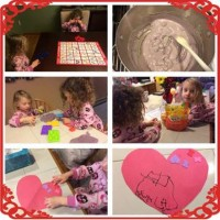 Snow-Day-Activities_Jacie-Blog-2015-02_Feb-9_clip_image019